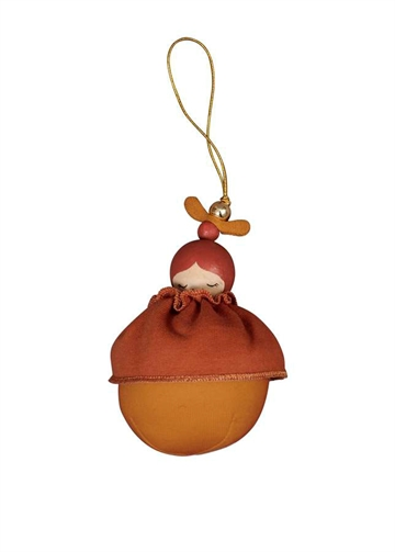 Fabelab Wish Keeper Acorn