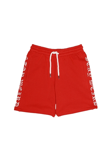 Soft Gallery Alfred Shorts