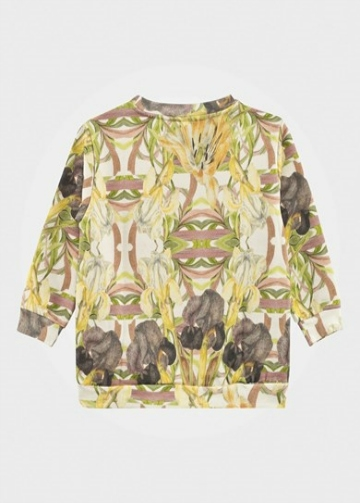 popupshop_loose_sweat_flower
