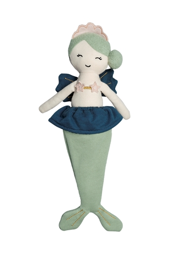 Fabelab Doll - Mermaid